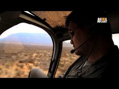 WildAid   'Saving Africa's Giants with Yao Ming' Nominated for an Emmy Award