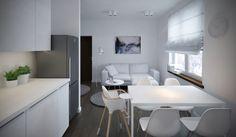 Opole Apartment