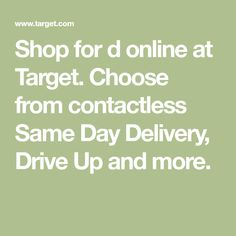 Shop for d online at Target. Choose from contactless Same Day Delivery, Drive Up and more. Pets Online, Quilts Online, Fabric Tree, Bethany Lowe, Diy Garland, Party Banners, Mickey Mouse And Friends, Modern Kids
