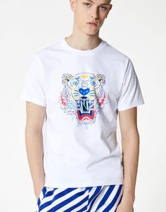 7653660c 20 Best Kenzo T-Shirts Mens http://www.ukphilippplein.com images in 2019
