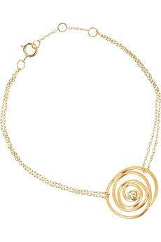 Eternity Bracelet <3