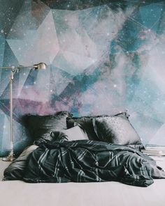 Decor Archives | anewall