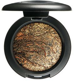 MAC M·A·C 'Mineralize' Eyeshadow
