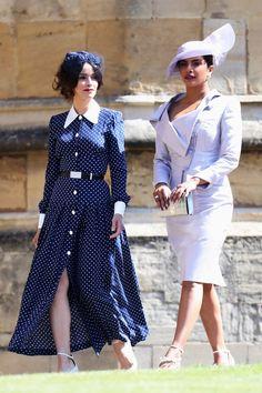 f31d14de3c Prince Harry Marries Ms. Meghan Markle - Windsor Castle Fun Royal