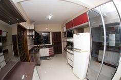Planeje a sua cozinha com a Mobplus! Deixe seu ambiente de trabalho mais organizado e funcional com os móveis planejados Mobplus. #moveisplanejados #guarapuava #detalhes #funcionalidade #organizacao #cozinhaplanejada