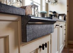 Architecture Details, Kitchen Interior, Kitchen Appliances, Farmhouse, Storage, Simple, Modern, Furniture, Aga