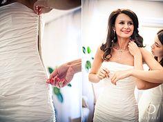 Coafura Dream Wedding, One Shoulder, Formal Dresses, Fashion, Tea Length Formal Dresses, Moda, Formal Gowns, Fashion Styles, Black Tie Dresses
