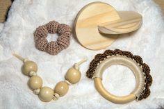 Concepção de Kit Montessori para bebês - Brinquedos Montessori e preço http://ift.tt/2zHFevh