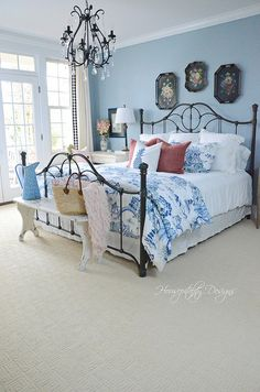 Guest Room-Housepitality Designs-5