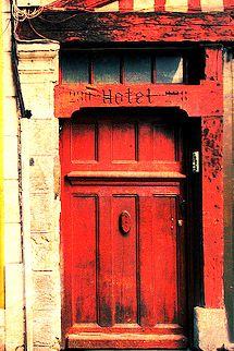 .Hotel