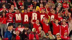 Copa América 2015: Chile's goals