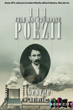 Cărțile editurii Nemira, la un preț special pe www.bookcity.ro Movies, Movie Posters, Art, Art Background, Film Poster, Films, Popcorn Posters, Kunst, Film Books