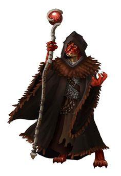m Kobold Cleric Med Armor Cloak Staff https://cdn.discordapp.com/attachments/347860503457955841/376280107733614592/1f40d06b6ac6aa0ded18c2fc87b1f628.png