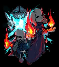 Twitter Toriel Undertale, Looks Cool, Cool Art, Awesome Art, Twitter, Fun, Anime, Characters, Figurines