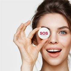 Brighten, smooth and rejuvenate with our SOS eye rescue. Its weightless creamy texture is formulated with a powerful combination of active ingredients to instantly reduce the appearance of fine lines and wrinkles, as well as puffiness and dark circles around the eye contour. #artofskincare #skinresurfacing #skin #skinhealth #eyecream #eyecare Skin Resurfacing, Eye Contour, Beauty Awards, Eye Cream, Dark Circles, Active Ingredient, Texture, Eyes, Photo Ideas