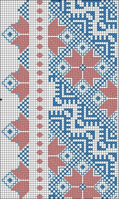 10454464_882151978497287_2791707783880582482_n.jpg (Изображение JPEG, 576×960 пикселов) - Масштабированное (67%)