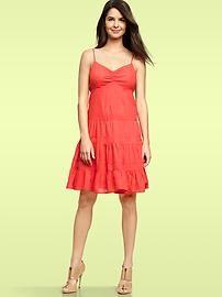 (for jac)Women's Clothing: Women's Clothing: Dresses   Gap