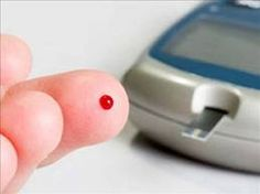 PROTECT YOUR BLOOD SUGAR BY 12 METHODS
