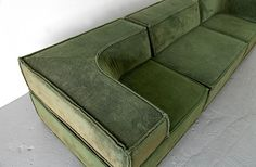 cor trio modular sofa - Google Search