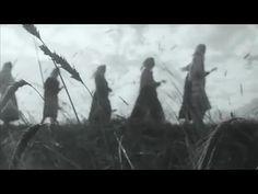 Aukštaitiška sutartinė - Bitela, Lylia (Authentic Lithuanian Folk Song) - YouTube