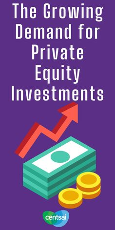 In recent years, private equity investments have enjoyed significant growth. Here's how to participate and earn high potential returns. #equityinvestments #investment #wallstreet #traditionalinvestments #middleeastmarket #potentialgrowth #motivation #professionalcoach #potentialmapping #iwamconsultant Make More Money, Extra Money, Money Tips, Money Saving Tips, Thing 1, Career Change, Financial Literacy, Financial Institutions, Student Loans