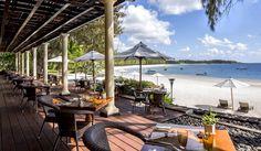 The Residence, Mauritius - Luxury Hotels Mauritius | Elegant