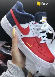 f1f0b71a33efd2 Pinterest   0kaii ❁ ( follow my ig OneTrueTweet ifb) Vans Shoes