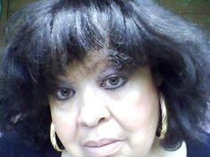 Lorene Stunson Hill - Author Interview