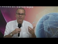 Aspectos Biopsicoespirituais do Perfeccionismo - Jose H. Rubim - YouTube