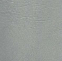 Vanagon Grey #117