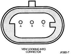 2005 pontiac aztek engine diagram wiring diagram for car engine isuzu fuel pressure regulator location in addition 2004 range rover fuse box diagram in addition 2005