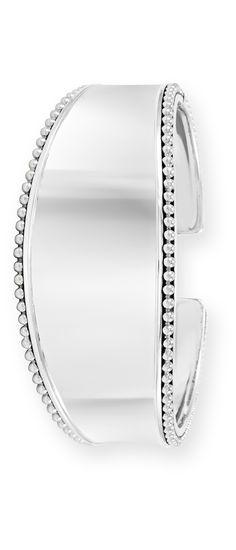 LAGOS Jewelry | Imagine Cuff Bracelet