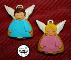 pareja-angelitos