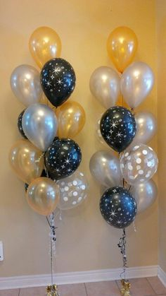 Balloon Column Stand Tower Pillars single or double colors Balloon Pillars, Balloon Tower, Balloon Stands, Balloon Backdrop, Balloon Centerpieces, Balloon Decorations Party, Birthday Party Decorations, Tulle Balloons, Helium Filled Balloons
