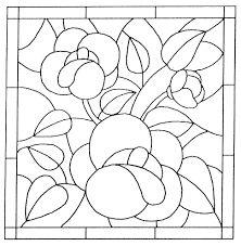 32 meilleures images du tableau vitraux dessins peinture sur verre vitrail et dessins de vitraux - Dessin vitraux ...