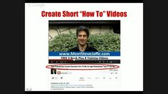 Start Generating Endless Daily Leads on YouTube with L5 Steve Jaffe