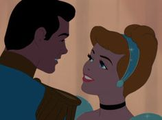 20 Beautiful Love Quotes form Disney Movies