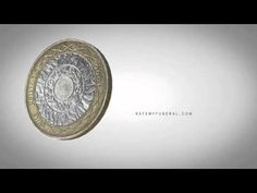 How to create a realistic looking coin in Cinema 4D | Rate My Funeral