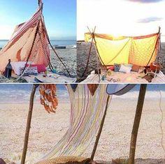 #tessuti #tendeperlacasa #interiordesign #textiles #cta  www.ctasrl.com