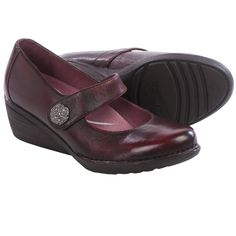 Dansko Adelle Mary Jane Shoes (For Women) - Save 53%