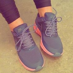 2016 nike free runs has been released. Hot sale with amazing price $21.9,Cheapest! -click images to get more
