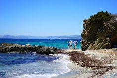NOUVEL ARTICLE SUR LE BLOG !   Depuis notre retour du Var, nostalgie oblige, nous nous sommes jetés à corps perdus dans la rédaction des articles sur la région. Nous vous parlons d'un petit coin de paradis en vous emmenant sur l'île des Embiez.   #voyage #photographie #var #france #ile #embiez #brusc #sanary #cotedazur #vague #crique #plage #Méditéranée #mer #bleu #pin   #travel #trip #beach #frenchriviera #island #paul #ricard #creek #photography #landscape #seaside