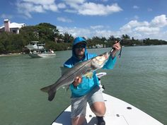Great week of fishing during the captive spring classic fishing tournament. Caught a lot of fish and also learned a valuable lesson about locking down your trolling motor while running from spot to spot. Fishing Tournaments, Pine Island, Offshore Fishing, Trolling Motor, Fishing Charters, Cape Coral, Red Fish, Blue Line, Running
