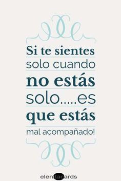 #frases #quotes #soledad