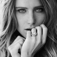 From David Yurman A Love Like No Other Designer Engagement Rings Diamond Wedding