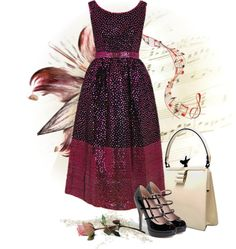 """""""Untitled #44"""" by gogogosar ❤ liked on Polyvore"""