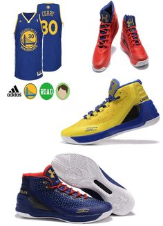 super cute de2fd 93f72 Nba Stephen Curry, Basketball Shoes, Lineup, Ua, Basketball Sneakers, Range