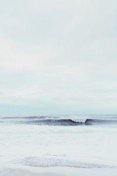 The Paddle #surf | Mackie Studio