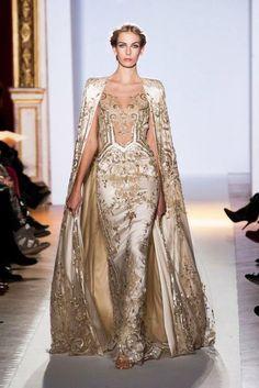 Zuhair Murad 2013. http://www.fashion.maga-zine.com
