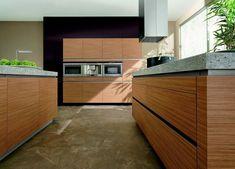 eiche rustikal kuche streichen lackieren